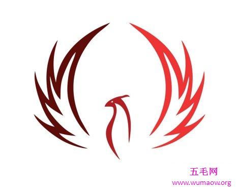 logo logo 标志 设计 矢量 矢量图 素材 图标 464_376