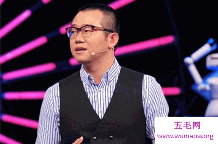 2013天津卫视节目表_涂磊主持的节目有哪些涂磊又说过哪些经典的话-五毛网