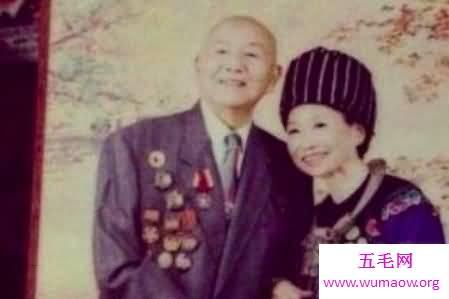 韩红军级_韩曙不只是是韩雪的红三代爷爷他的背后还有这些不为人知的 ...
