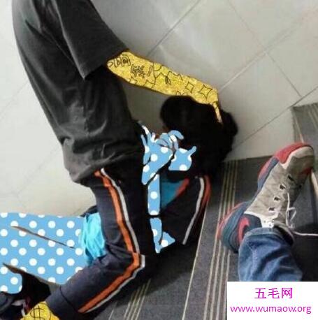 成都青羊区教育局网_成飞中学事件视频,初中生在学校楼梯当众啪啪啪-五毛网