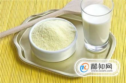 美即面膜真假辨别_进口奶粉和国产奶粉哪个更好-五毛网