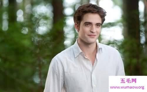 最受欢迎欧美男明星_好莱坞十大最帅男星,颜值高魅力强受欢迎-五毛网