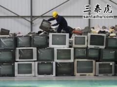 中国要求印度为85%的中国商品免进口税,印网友评论
