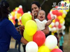 印媒:全球最幸福国家排行榜,印度下滑7位,排第140