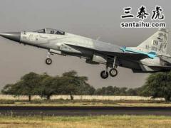 中巴计划升级其联合开发的枭龙战机,印网友评论