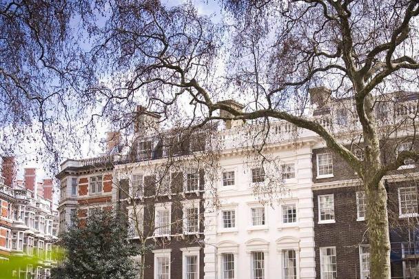 留学趋势:申请去英国留学的中国学生人数增长3成